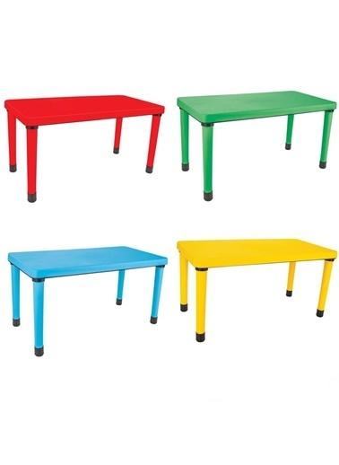Pilsan Oyuncak Renkli